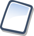 Icon007.png