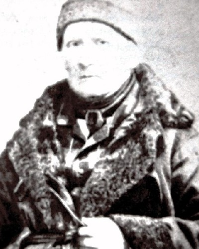 Jonas Budden