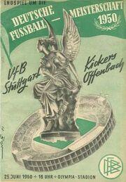 1950 stuttgart-offenbach