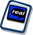 Icon010.png