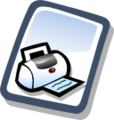 Icon009.png