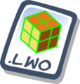 Icon032.png