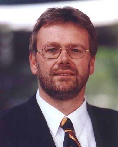 Gerhard Grandke