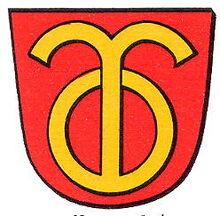 WappenRumpenheim