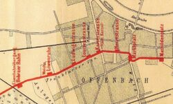 FOTG Linienplan 1885 2