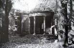 Lili Tempel 1890