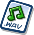 Icon024.png