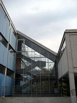 Humboldtschule2