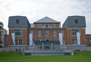 Rebentischzentrum