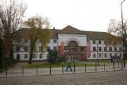 Deutsches Ledermuseum