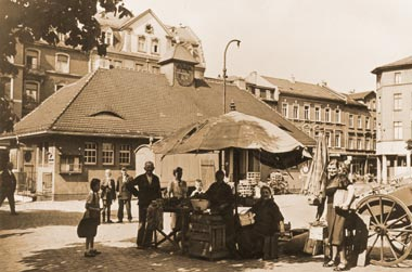 Wochenmarkt-offenbach.de3
