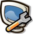 Icon058.png