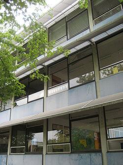 Humboldtschule1