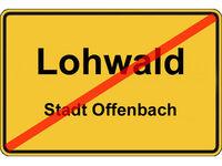 Lohwaldschild