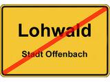 Lohwald