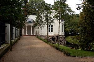 Lili-Tempel Offenbach 2