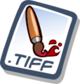 Icon028.png