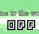 OFF Wiki
