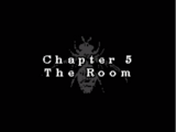 The Room/Chapters