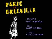 Panicinballville
