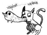 Valērie