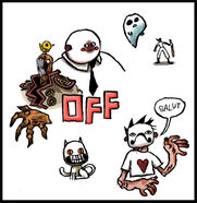 Off color by mortisghost-d5fbm2l