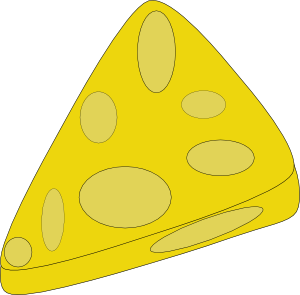 File:Chesse Body.png