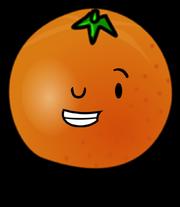 Orange ML