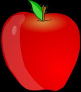 Apple New Body