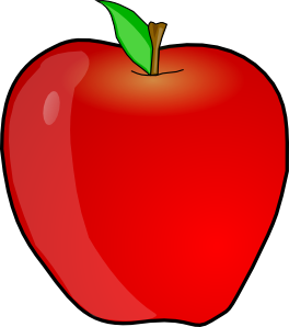 File:Apple New Body.png