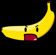 BananaPose