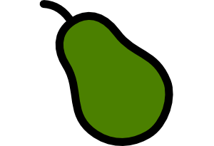 File:Pear Body.png