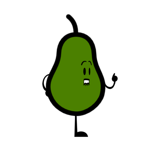 File:PearPose.png
