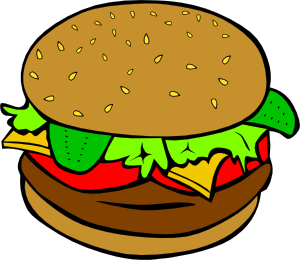 File:Hamburger Body.png