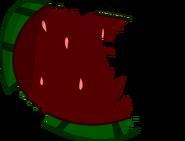 WatermelunEaten