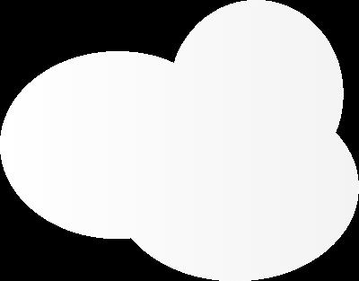 File:Cloud 2.png