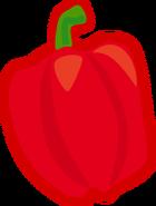 Pepper Body