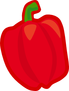File:Pepper Body.png