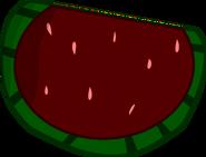 Watermelun