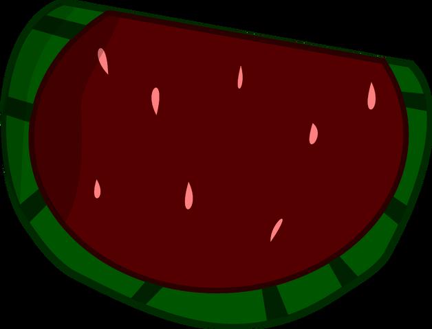 File:Watermelun.png