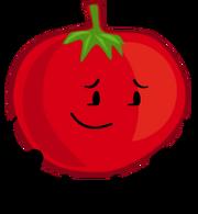 Tomato ML
