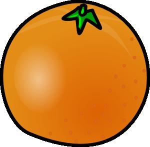 File:Orange Body.png