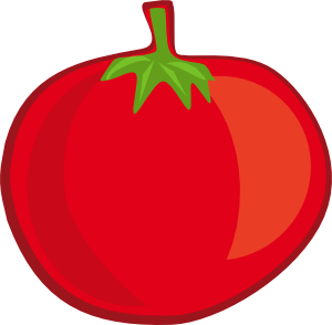 File:New Tomato Body.png