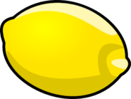Lemon Body