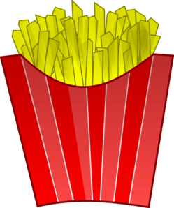 File:French Fries New Body.png