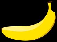 Banana Body