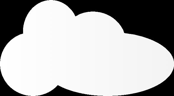 File:Cloud 3.png
