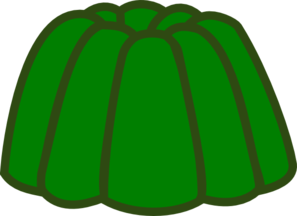 File:Green Gumdrop Body.png