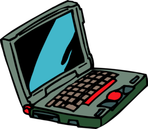 File:Computer Body.png