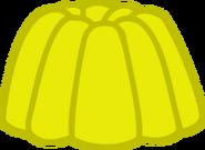 Yellow Gumdrop Body
